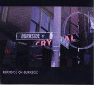 R.L. Burnside, Burnside On Burnside (CD)