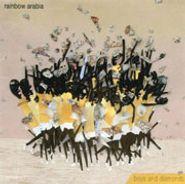 Rainbow Arabia, Boys & Diamonds (LP)