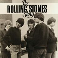 The Rolling Stones, The Rolling Stones Story [German Box Set] (LP)
