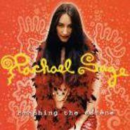 Rachael Sage, Smashing The Serene (CD)