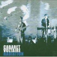 Cabaret Voltaire, Radiation: BBC Sessions (CD)