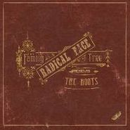 Radical Face, Family Tree Presents The Roots [180 Gram Vinyl] (LP)