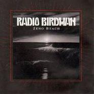 Radio Birdman, Zeno Beach (CD)