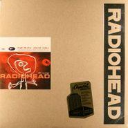 "Radiohead, High & Dry [180 Gram Vinyl](12"")"