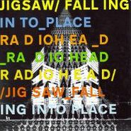 Radiohead, Jigsaw Falling Into Place (CD)