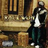 Raekwon, The Lex Diamond Story (CD)