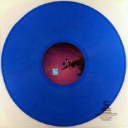 Rafael Toral, Harmonic Series (LP)