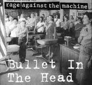 Rage Against The Machine, Bullet In the Head [Import] (CD)