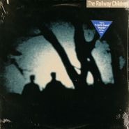 The Railway Children, Reunion Wilderness (LP)
