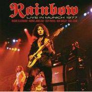 Rainbow, Live In Munich 1977 (CD)