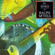Ralph McTell, From Clare To Here: The Songs of Ralph McTell (CD)