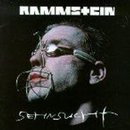 Rammstein, Sehnsucht (CD)