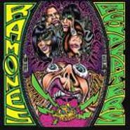 Ramones, Acid Eaters (CD)