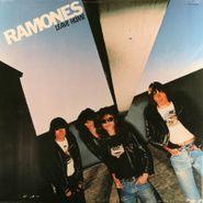 Ramones, Leave Home (LP)