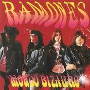 Ramones, Mondo Bizarro (CD)