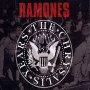 Ramones, The Chrysalis Years (CD)