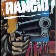 Rancid, Rancid (CD)