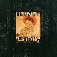 Randy Newman, Land Of Dreams (LP)