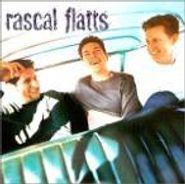Rascal Flatts, Rascal Flatts (CD)