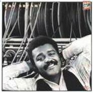 Ray Bryant, Montreux '77 (CD)