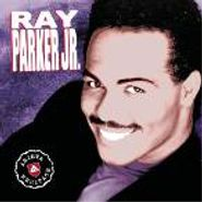 Ray Parker Jr., The Heritage Collection (CD)