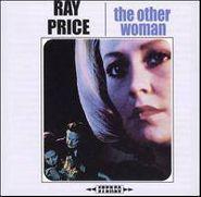 Ray Price, The Other Woman (CD)