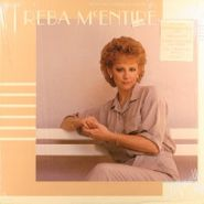 Reba McEntire, What Am I Gonna Do About You (LP)