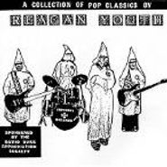 Reagan Youth, A Collection Of Pop Classics (CD)