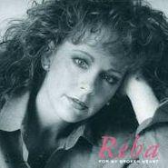 Reba McEntire, For My Broken Heart (CD)