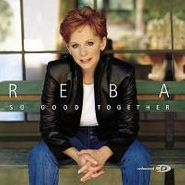 Reba McEntire, So Good Together (CD)