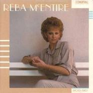 Reba McEntire, What Am I Gonna Do About You (CD)
