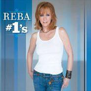 Reba McEntire, Reba #1's (CD)