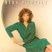 Reba McEntire, Heart To Heart (LP)