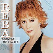 Reba McEntire, Room To Breathe (CD)