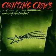 Counting Crows, Recovering The Satellites (CD)