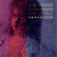 Red Flag, Naive Dance (CD)