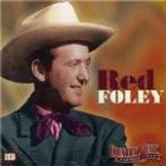 Red Foley, Country Music Legends (CD)