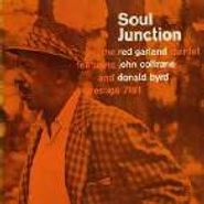 The Red Garland Quintet, Soul Junction [Japanese Import] (CD)