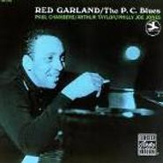 Red Garland, P.C. Blues (CD)