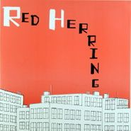 """Red Herring, Interacting Cautiously / Mold / Streets (7"""")"""