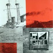 "Red Herring, Warning / Building Blocks (7"")"