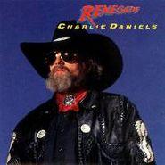 Charlie Daniels, Renegade (CD)