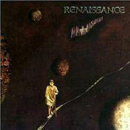 Renaissance, Illusion (CD)
