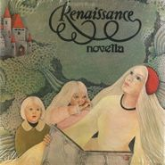 Renaissance, Novella (LP)