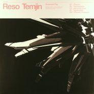 Reso, Temjin (LP)