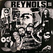 Reynols, Barbatrulos (LP)