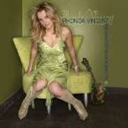 Rhonda Vincent, All American Bluegrass Girl (CD)