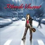 Rhonda Vincent, One Step Ahead (CD)