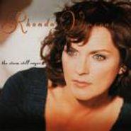 Rhonda Vincent, Storm Still Rages (CD)