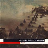Robert Rich, Outpost (CD)